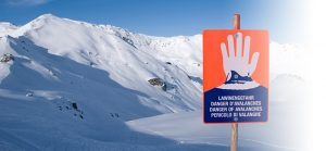 Lawinengefahr-Skifahren-Ueberlebenschance-Bergretter