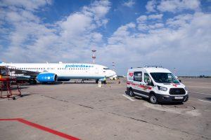Skiurlaub-Krankenruecktransport-private-Auslandsreise-Krankenversicherung