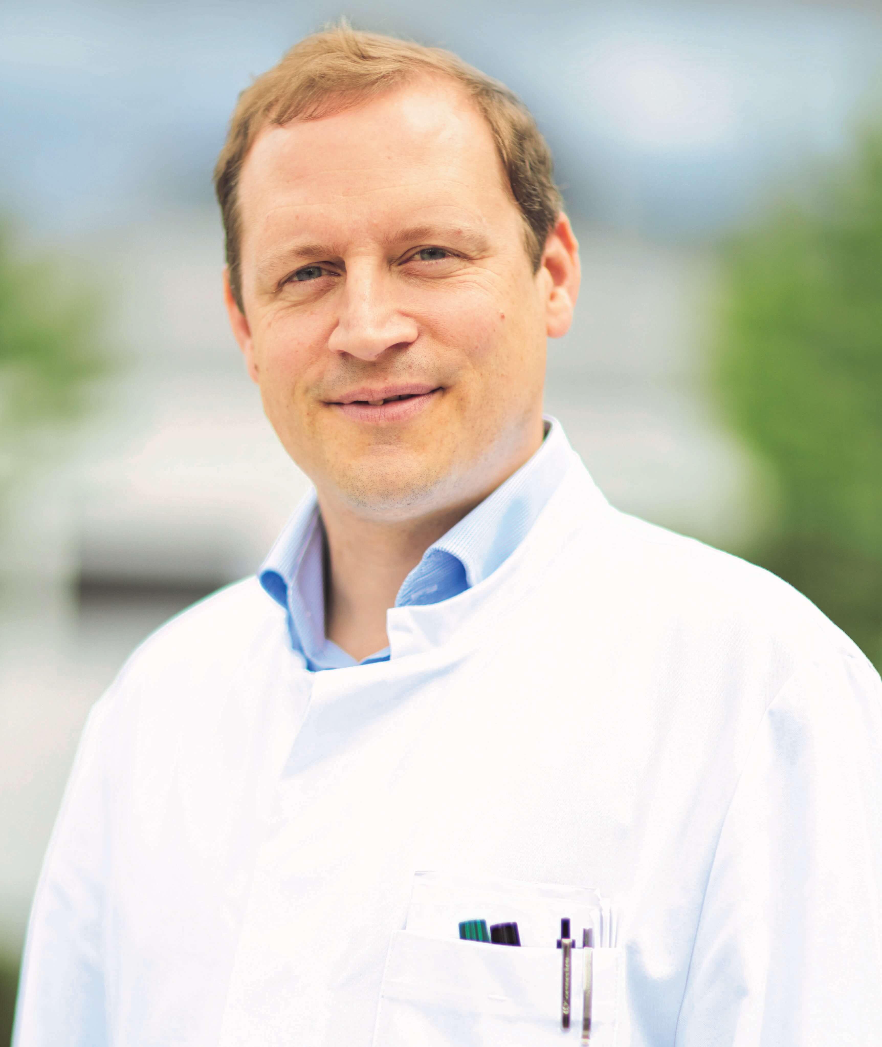 Handchirurg-Dr-Philipp-Holschneider