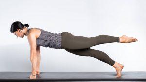gesunder-ruecken-uebung-Leg-Pull