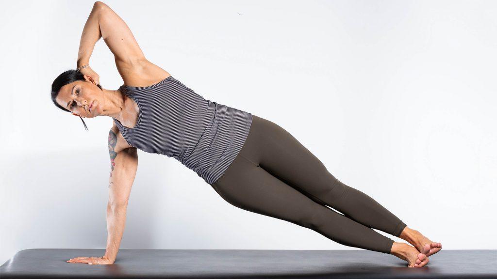 gesunder-ruecken-uebung-Side-Plank