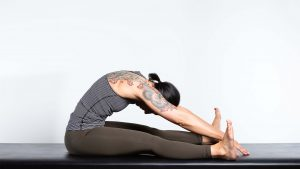 gesunder-ruecken-uebung-Spine-Stretch-2