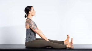 gesunder-ruecken-uebung-Spine-Stretch