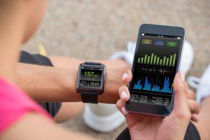 beispielabbildung-fuer-eine-der-fitness-apps