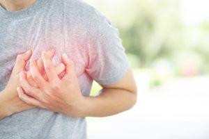 herzinfarkt-als-folgeerkrankung-von-diabetes