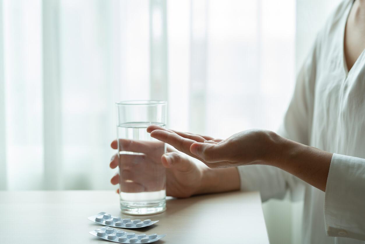 medikamente-bei-diabetes-und-herzinfarkt