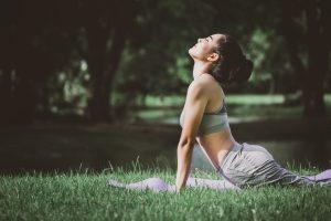 outdoor-sport-yoga
