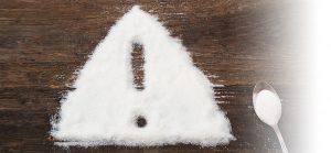 achtung-zucker-diabetes-ist-gefaehrlich