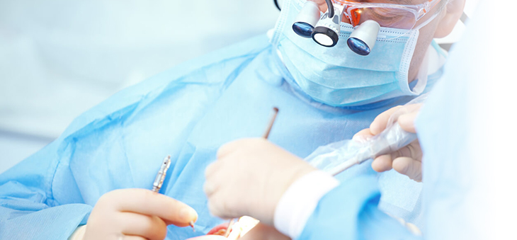 zahnarzteingriff-sinuslifting