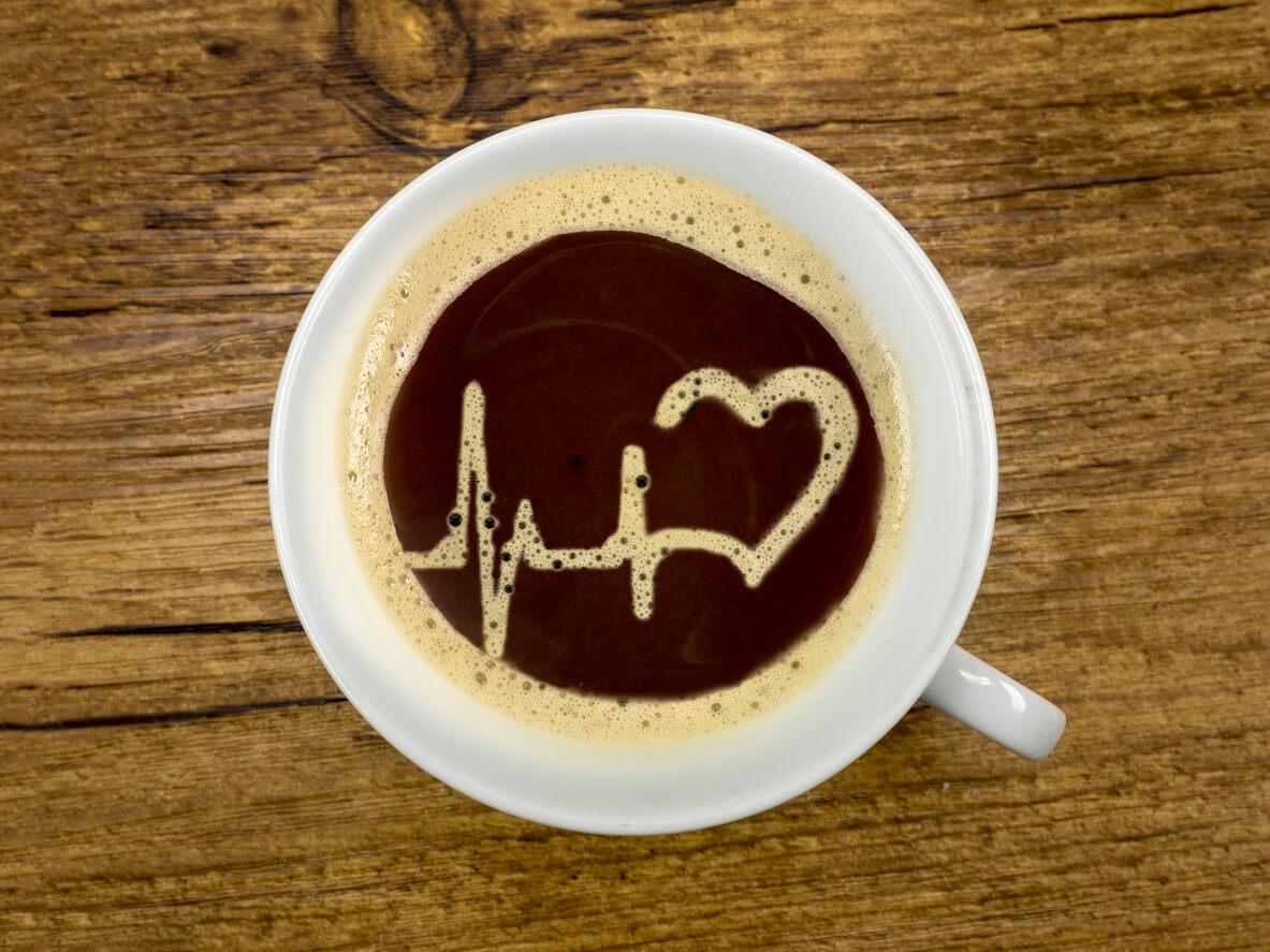 koffein-und-gesundheit