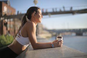 kaffee-und-sport
