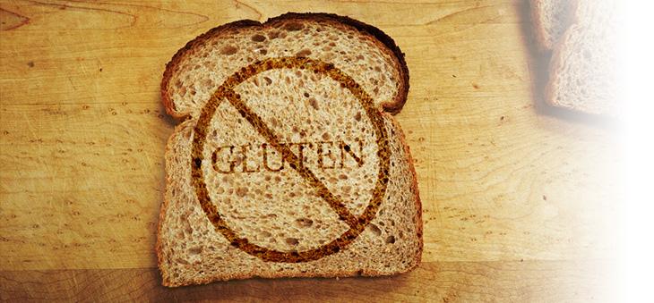 glutenfreie-ernaehrung-toast-ohne-gluten