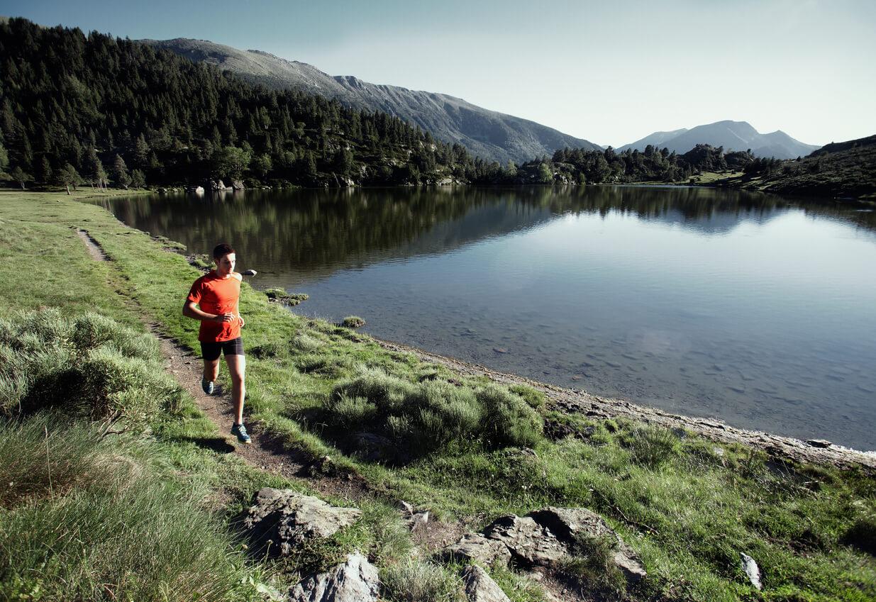 trailrunning-durch-die-natur