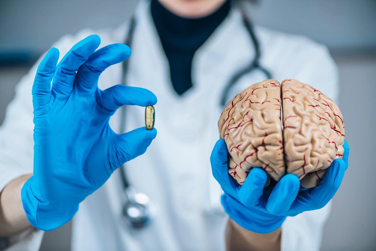 placeboeffekt-psychologie