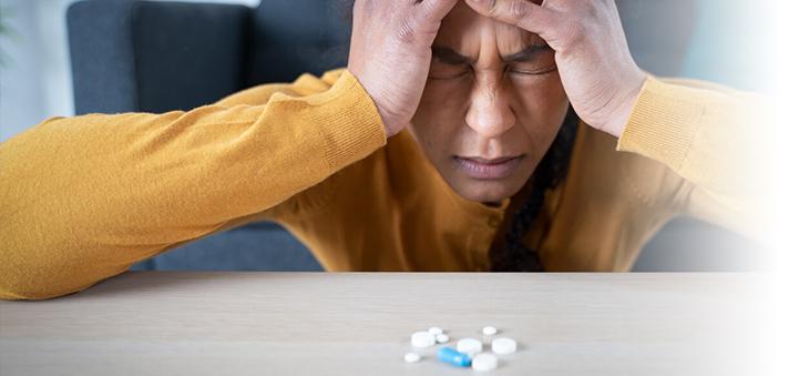 medikament-ohne-wirkung
